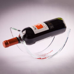 2D15JWBHK Wine Holder