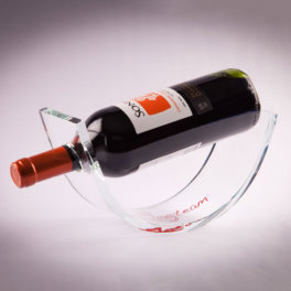 <span>Wine Bottle Holder</span>