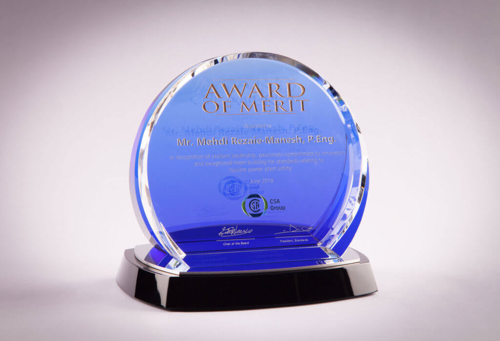 How Custom Corporate Awards Can Help You Retain Your Best Employees?