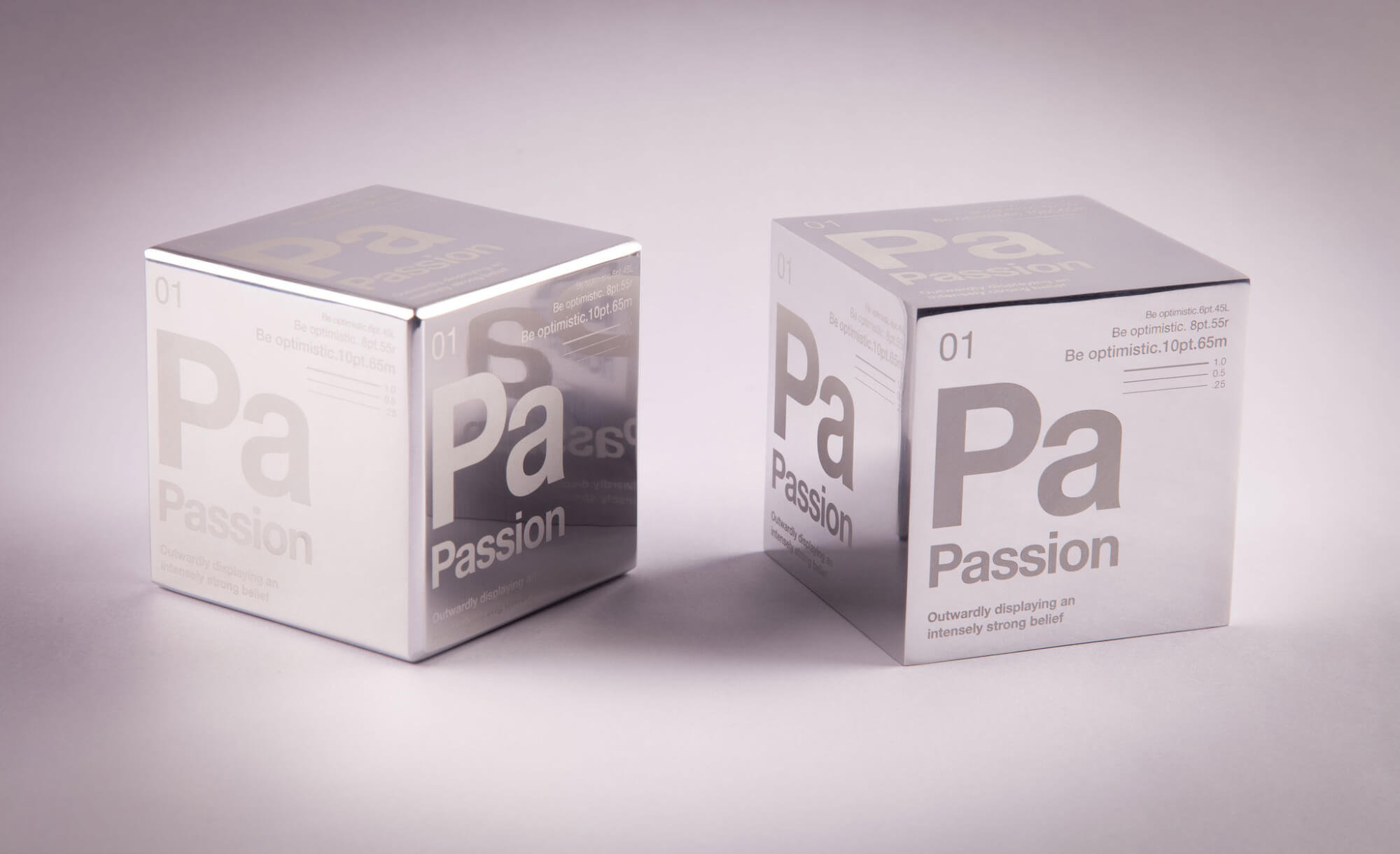 Custom-Passion-Dice