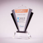Double Spotlight Trophy - pcaw2fb