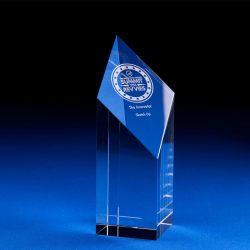 Diamond 3D Awards