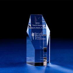 Hexagon 3D Awards