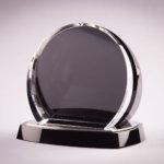 Eclipse Award - tavbcblu