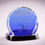 Eclipse Award - tavbcblk
