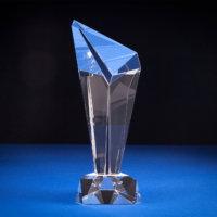 Trigon Trophy